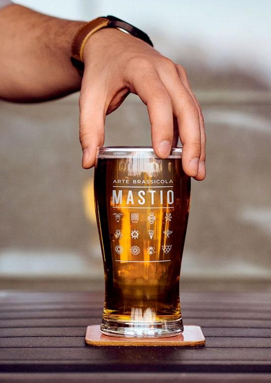 bicchiere-birra-mastio