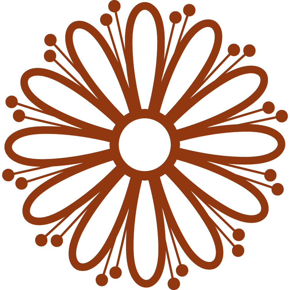 logo-abbadia-bruna
