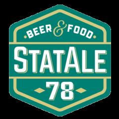 logo statale78